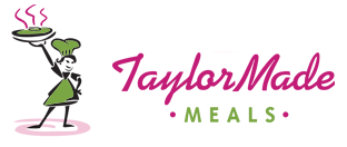 TaylorMade Meals